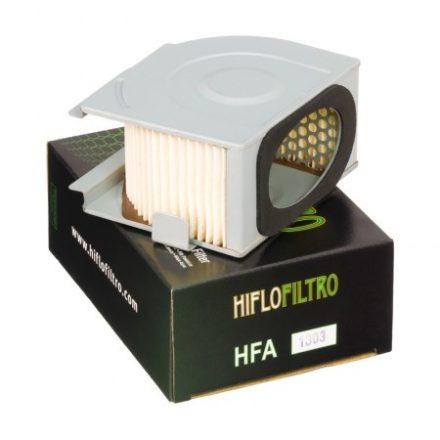 HFA1303Levegőszűrő