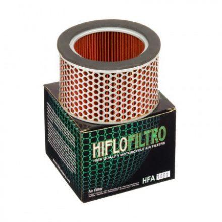 HFA1401Levegőszűrő