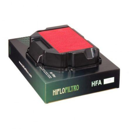 HFA1403Levegőszűrő
