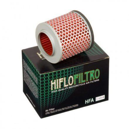 HFA1404Levegőszűrő