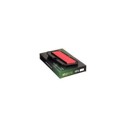 HFA1405Levegőszűrő