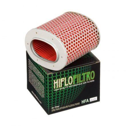 HFA1502Levegőszűrő