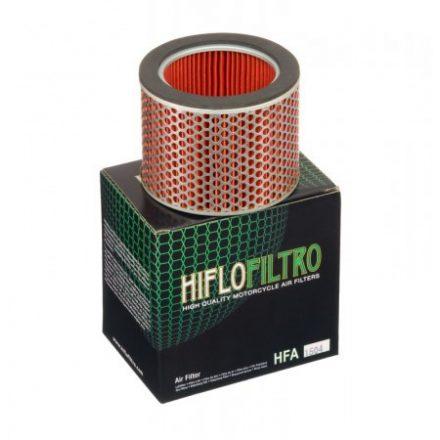 HFA1504Levegőszűrő