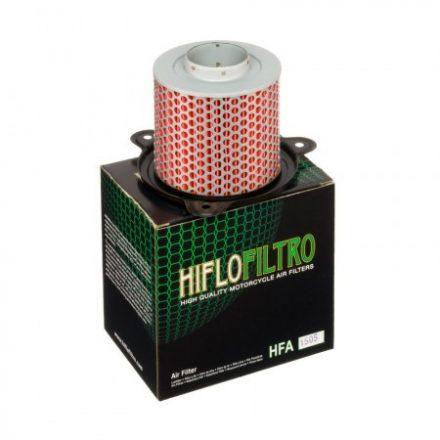HFA1505Levegőszűrő