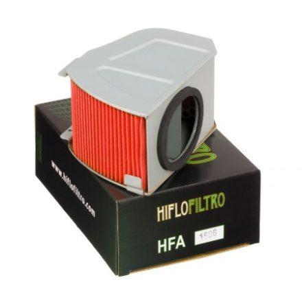 HFA1506Levegőszűrő