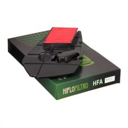 HFA1507Levegőszűrő