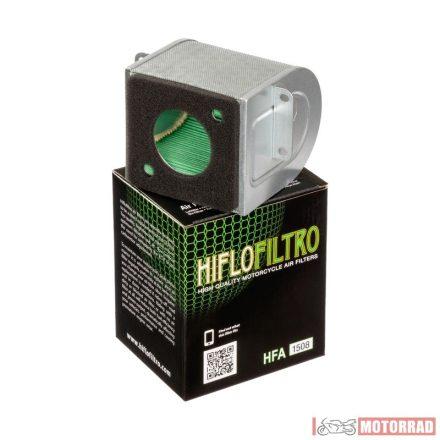 HFA1508 Levegőszűrő