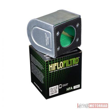 HFA1509 Levegőszűrő