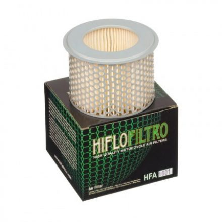 HFA1601Levegőszűrő