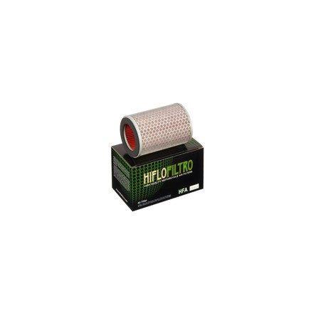 HFA1602Levegőszűrő