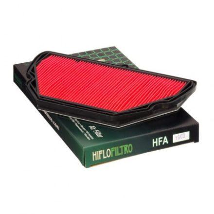 HFA1603Levegőszűrő