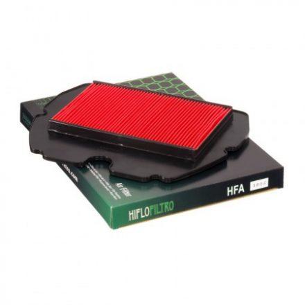 HFA1605Levegőszűrő