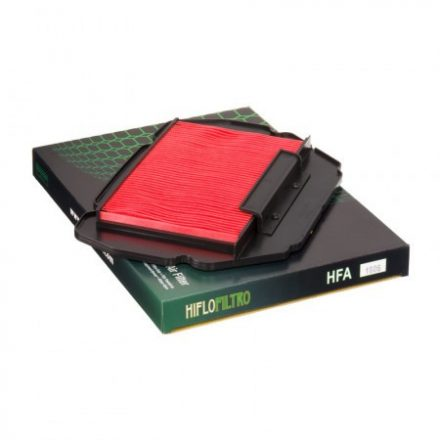 HFA1606Levegőszűrő