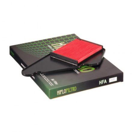 HFA1608Levegőszűrő