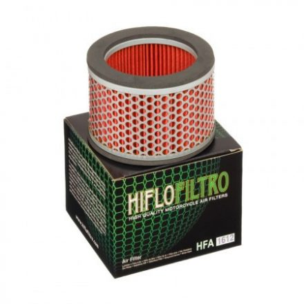 HFA1612Levegőszűrő