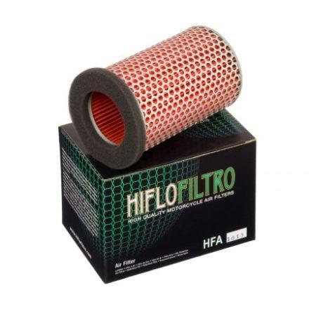HFA1613Levegőszűrő