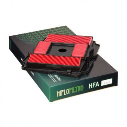 HFA1614Levegőszűrő