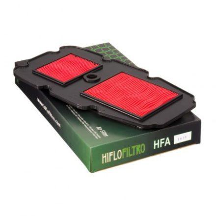 HFA1615Levegőszűrő