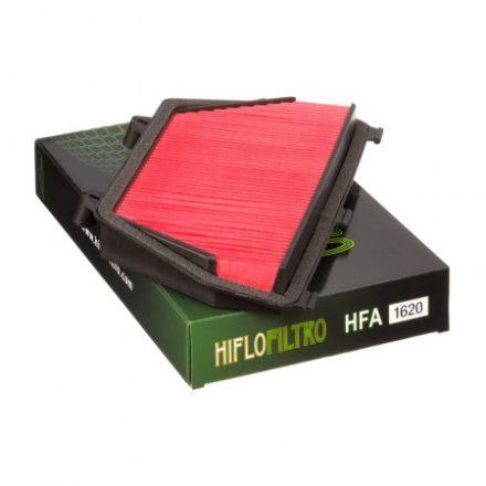 HFA1620Levegőszűrő