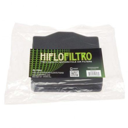 HFA1621Levegőszűrő