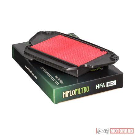 HFA1622 Levegőszűrő