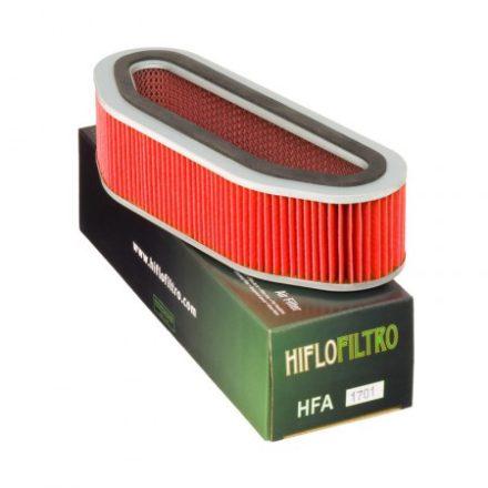 HFA1701Levegőszűrő