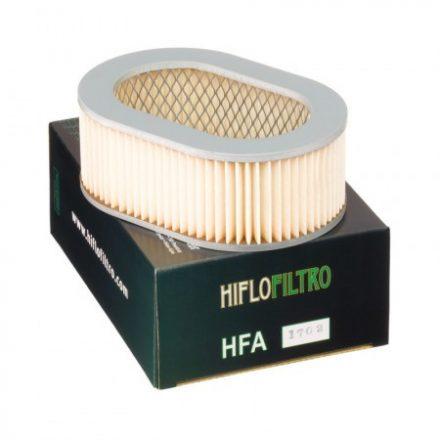HFA1702Levegőszűrő