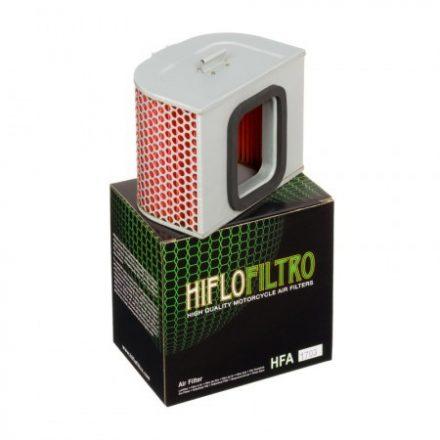 HFA1703Levegőszűrő