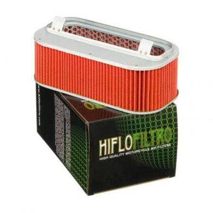 HFA1704Levegőszűrő