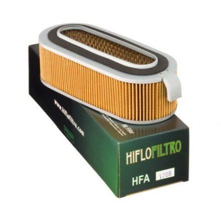 HFA1706Levegőszűrő