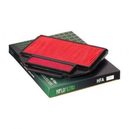HFA1707Levegőszűrő
