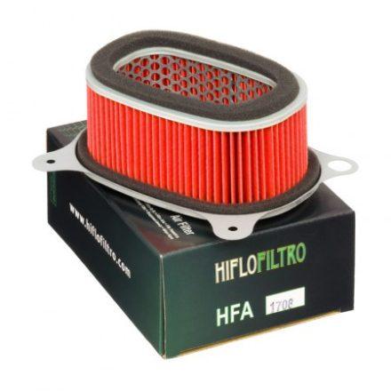 HFA1708Levegőszűrő