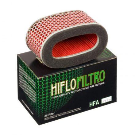 HFA1710Levegőszűrő