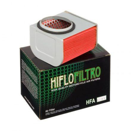 HFA1711Levegőszűrő