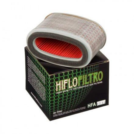 HFA1712Levegőszűrő