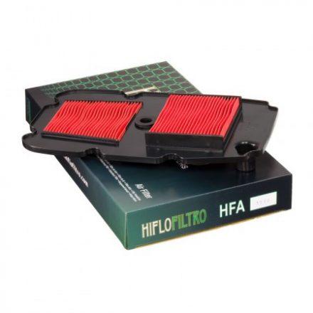 HFA1714Levegőszűrő