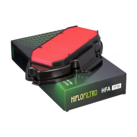 HFA1715Levegőszűrő
