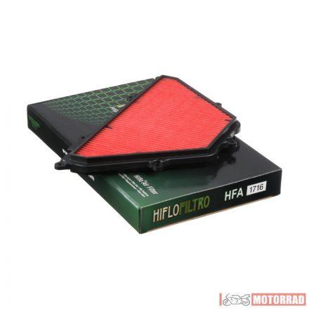 HFA1716 Levegőszűrő