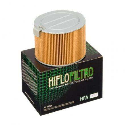 HFA1902Levegőszűrő