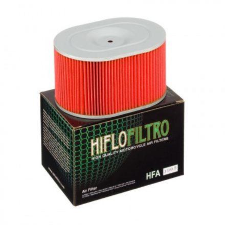 HFA1905Levegőszűrő
