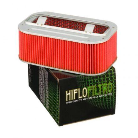 HFA1907Levegőszűrő