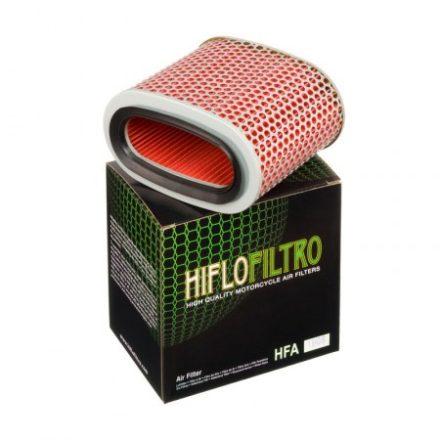 HFA1908Levegőszűrő