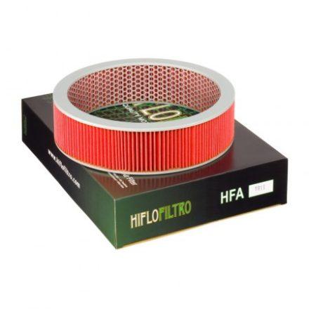 HFA1911Levegőszűrő