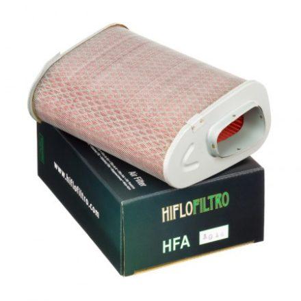 HFA1914Levegőszűrő
