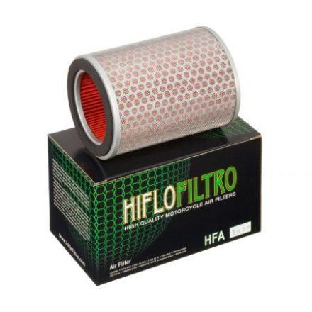HFA1916Levegőszűrő
