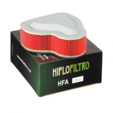 HFA1925Levegőszűrő