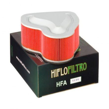 HFA1926Levegőszűrő