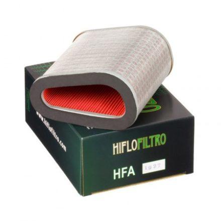 HFA1927Levegőszűrő