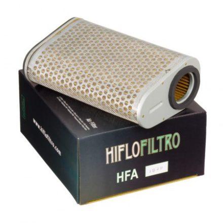 HFA1929Levegőszűrő