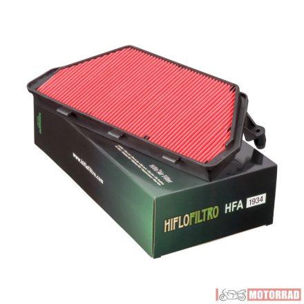 HFA1934 Levegőszűrő